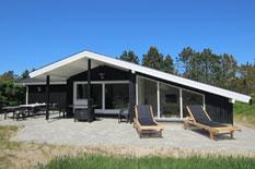 Ferienhauser Nord Danemark